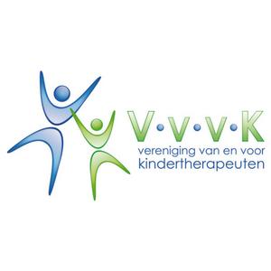 VVVK logo