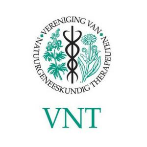 NVT Nederland
